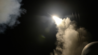 Делягин отменил апокалипсис в Сирии