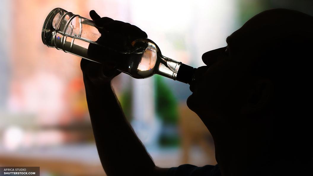 Минфин повысит минимальную цену на водку на 29 рублей