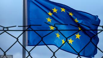 МВД Польши: Нужно закрыть двери для мусульманских мигрантов