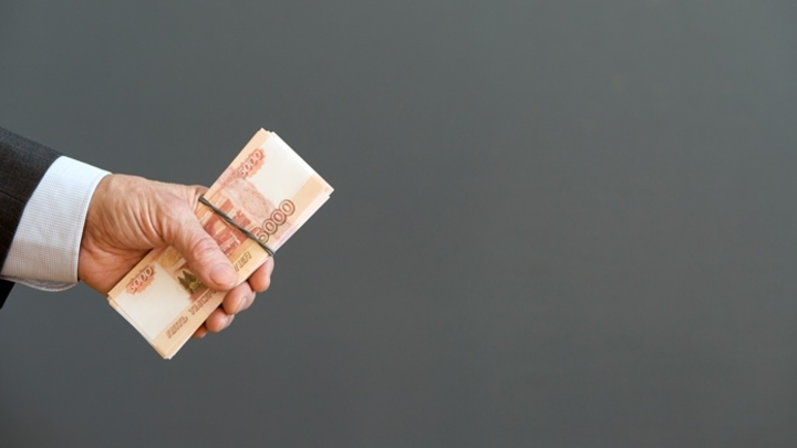 Новокузнецкое предприятия накопило долги перед 160 работниками