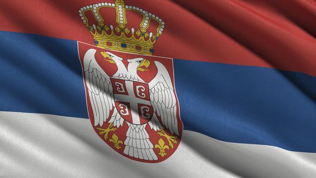 Признай Косово, или будет плохо: Запад нашел «болевую точку» президента Сербии