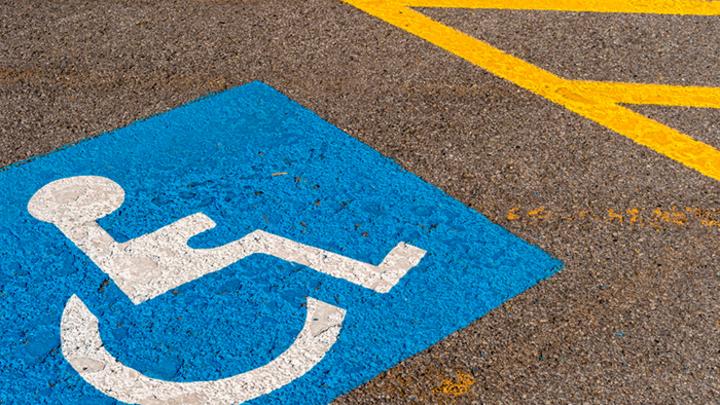 Топилин обещает: Стать инвалидом в России станет проще