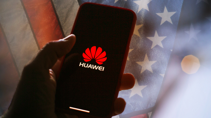 Зачем США уголовное дело против Huawei, и к чему оно приведёт