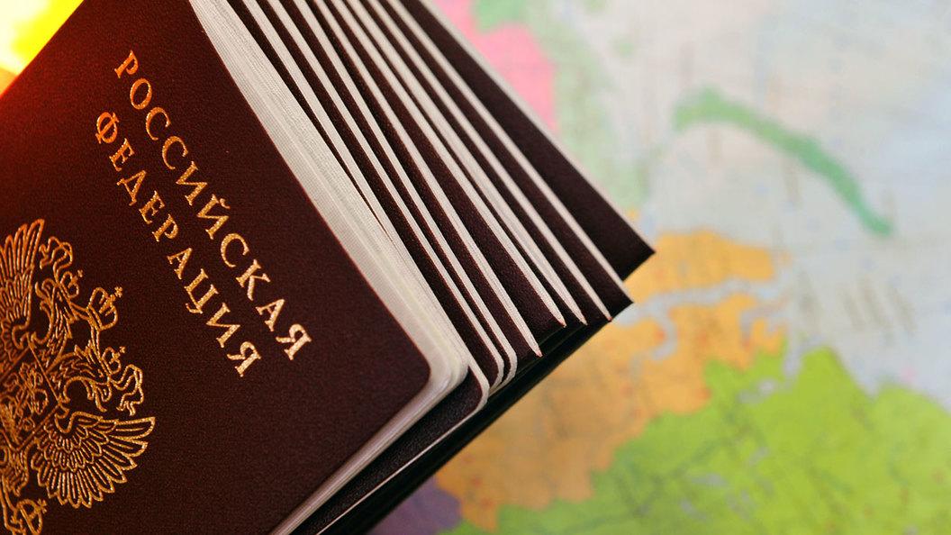 Право на гражданство и право крови