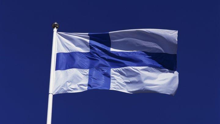 Сложно, но нужно: Финляндия хочет общаться с Россией на высоком уровне