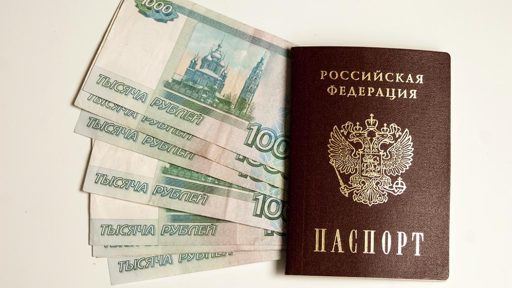 Тарифы и цены - что изменится для граждан России с 1 июля