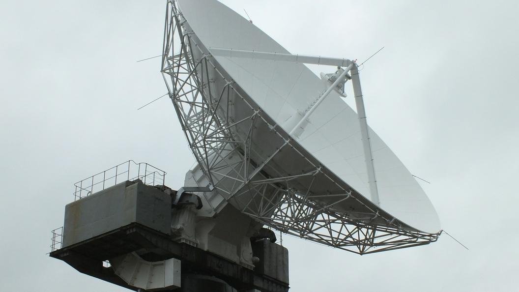 Ученые получили из космоса 15 сигналов неизвестного происхождения