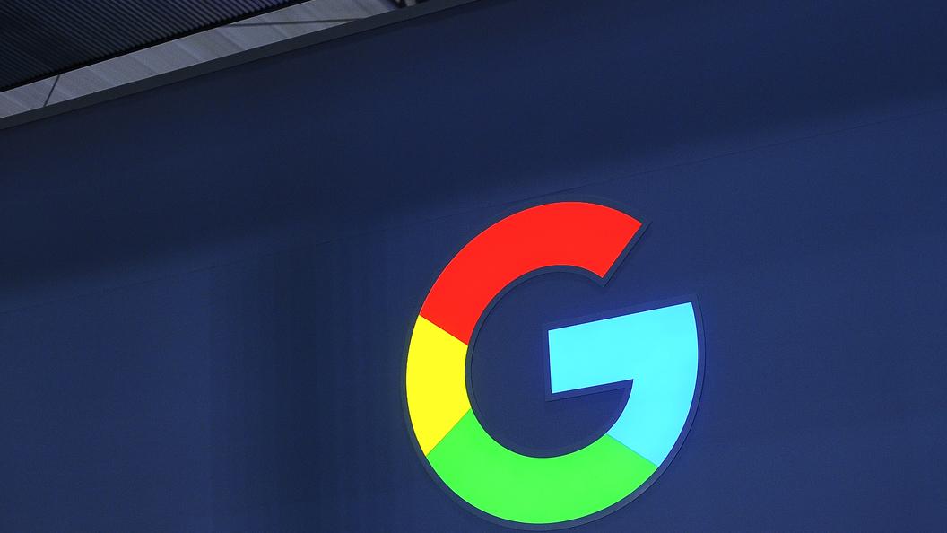 Инженеры Google выставили ультиматум Пентагону