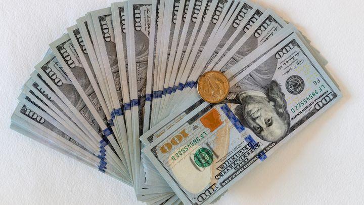 Продавать доллары - это неправильно: глава Нейвы объяснил, почему у банка отобрали лицензию