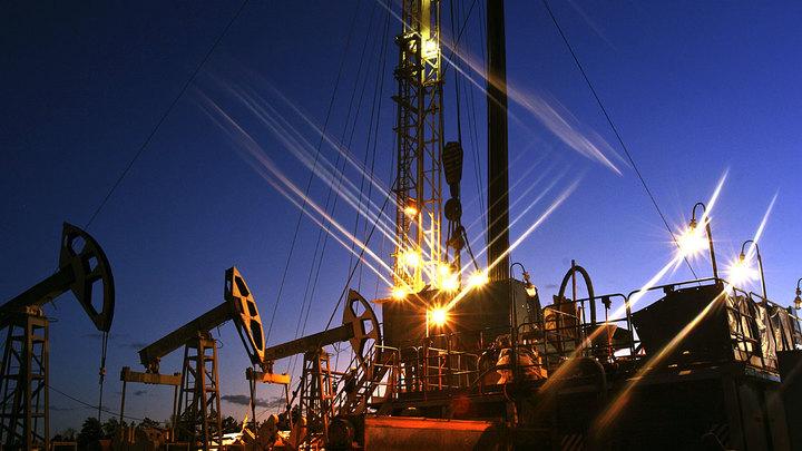 Нефтяники придумали, как «надуть» Минфин с налоговым маневром
