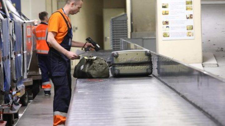 В России будут скрытно проверять людей в аэропортах. Кому стоит опасаться?