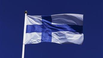 Запад негодует: Президент Финляндии дважды поздравил Путина с победой на выборах