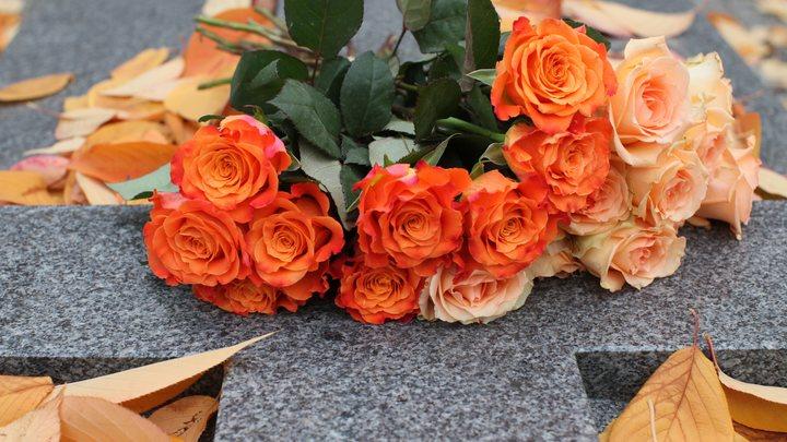 Скончалась известная украинская оперная эстрадная певица Диана Петриненко