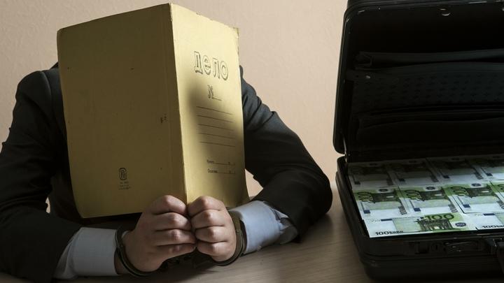 Войнушка за передел сфер влияния: Почему в растрате 700 млн рублей Ивановского бройлера обвиняют экс-губернатора?