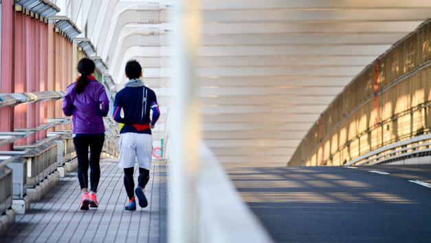 Слишком умные: В университете Токио годами избавлялись от студенток