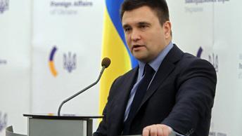Поляки выдали разгромную рецензию на статью главы МИД Украины о Польше