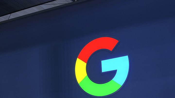 Искусственный интеллект Google будет отслеживать врагов США на земле