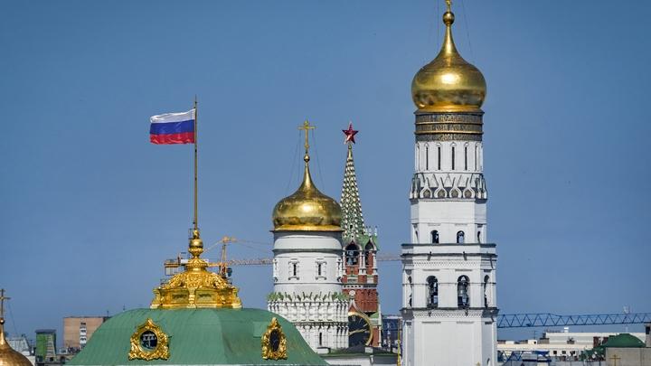 Подружится с Америкой и спасёт мир: Какое будущее предсказал России спящий пророк?