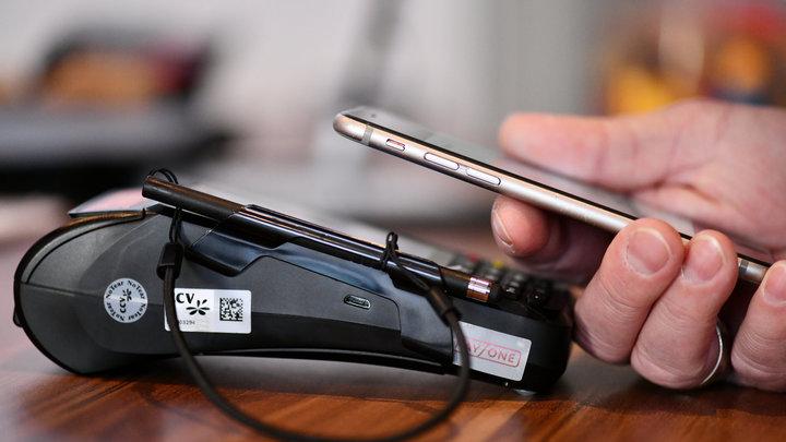 Под угрозой пароли и личные данные: Программист из США нашёл серьёзную уязвимость в iPhone