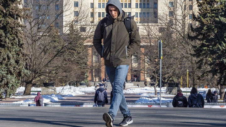 Студентам МГУ пообещали по 10 тысяч рублей за дистанционку, но не всем