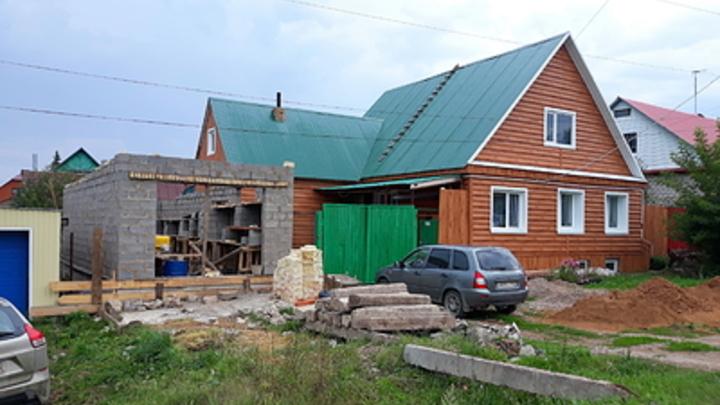 А это поможет?: в Курганской области губернатор хочет снизить ставку по ипотеке до 3%