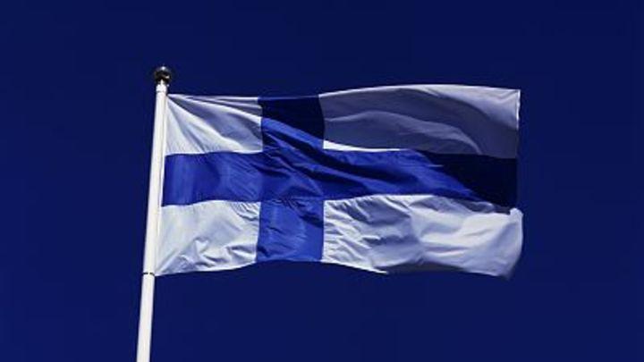 Европа верит в Минские соглашения: Посол Финляндии не видит возможности снятия санкций с России