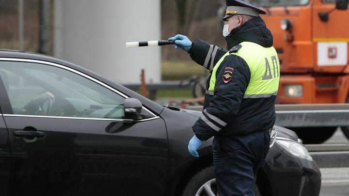В Ивановской области ГИБДД предупредила водителей о массовых проверках на дорогах