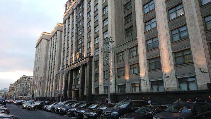 США свернули с порочного пути: Госдума и Совфед единогласно одобрили продление ДСНВ-3