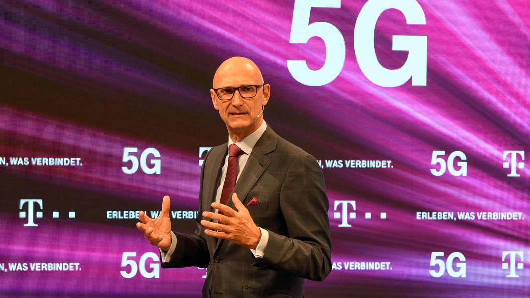 «Мегафон» раскинет сети 5G наЧМ