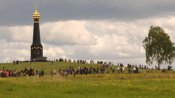 Кутузов против Наполеона: Кто выиграл Бородинское сражение