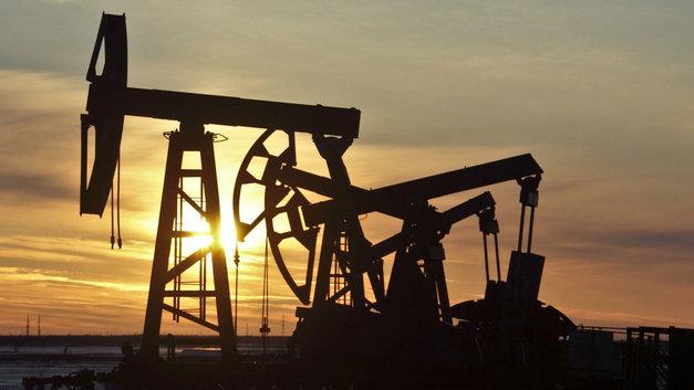 Уран раздора: Нефтяные страны ждут взлета цен за баррель