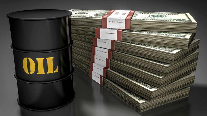 Пузырь номер два: Сланцевые разработки в США обрушат цены на нефть
