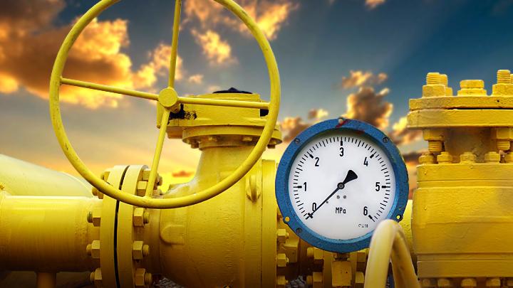 Нефть с хлоридами: Как Белоруссия пытается нажиться на российской ошибке