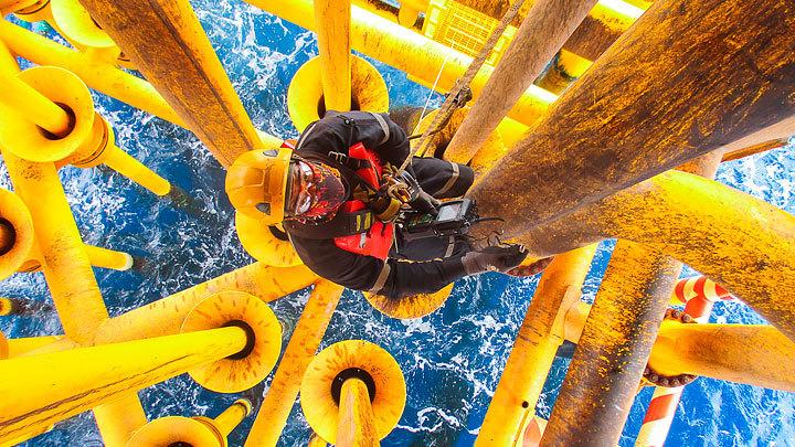 Когда в России закончатся нефтедоллары