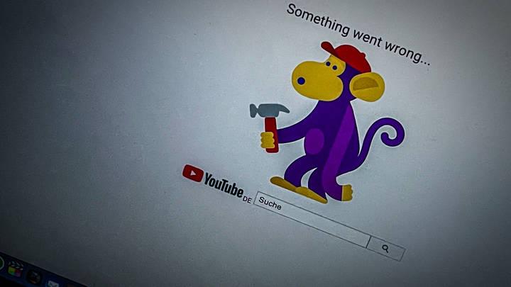Дни YouTube сочтены? Просчитаны варианты русского ответа за цензуру СМИ