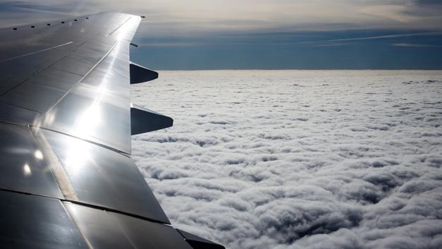 Издевались над стюардессами, как звери: Золотая молодёжь из Тбилиси захватила самолёт. Некоторых убивали для подстраховки