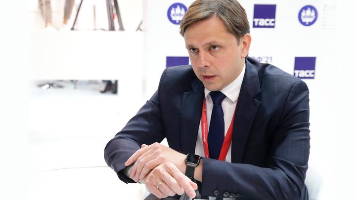 Уничтожить здоровье: Жадность, кумовство и коррупция в Орловской области
