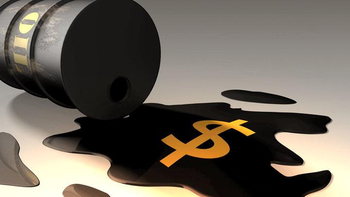Юрий Пронько: Бюджет России купается в нефтяных деньгах