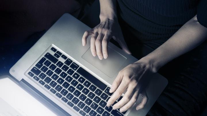 СБУ обвинила в госизмене интернет-провайдеров, раздававших трафик в Донбассе