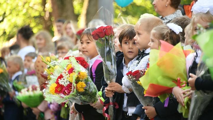 Более 200 детей стали жертвами летнего отдыха в России
