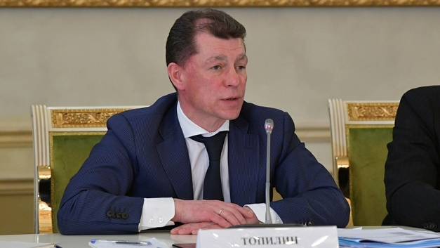 Женщинам поблажку не дадут: Топилин рассказал депутатам о пенсионной реформе
