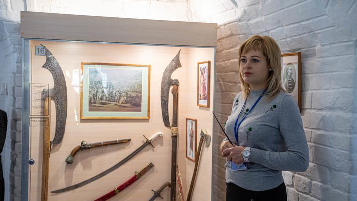 40 экскурсоводов Нижнего Новгорода победили в конкурсе Лучший гид