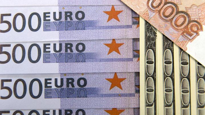 Тольяттинец вынудил Сбер купить валюту по нормальному курсу