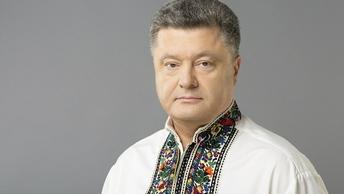 Порошенко кинулся защищать бандеровцев от нового польского закона
