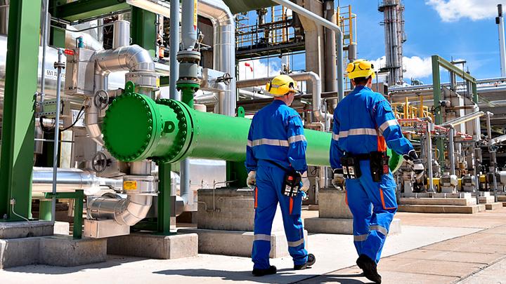 Нефть и газ больше не спасут: Запад нанёс удар по русской экономике