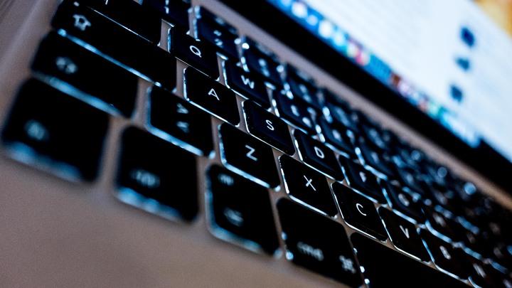 Злостные нарушители: США занесли Россию, Украину и Канаду в список главных «интернет-пиратов»