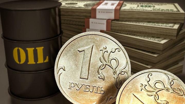 Потенциал укрепления рубля исчерпан?