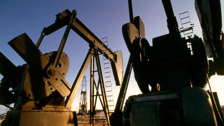 Глобальный рынок нефти: Главный соперник Москвы и Эр-Рияда — сланцевый Вашингтон