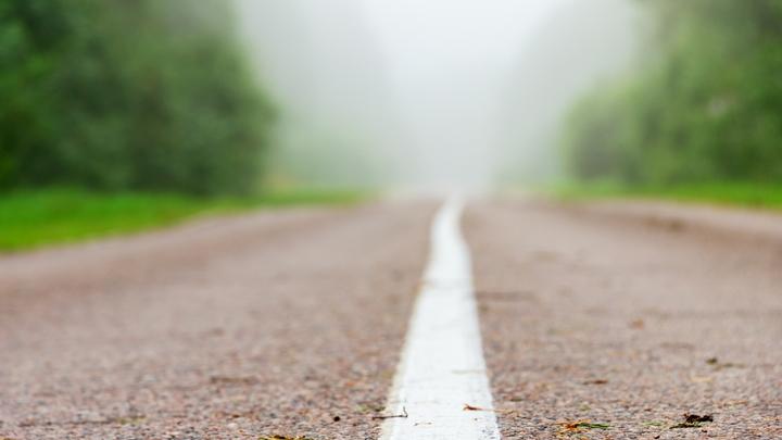 И так сойдёт: Качество дороги после ремонта возмутило ростовчан