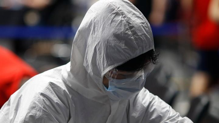 12 человек умерло, а 158 заразились коронавирусом за сутки на 11 сентября во Владимирской области